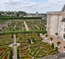 85-chateau-villandry-jardins-et-chateau-2.jpg
