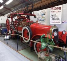 850-musee_automobiles_bellenaves-allier.jpg