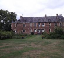 852-chateau_saint_geran_allier.jpg