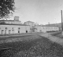 857-chateau_de_mazeres_barran-gers.jpg