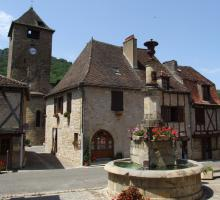 871-autoire-plus-beaux-villages-de-france-lot.jpg