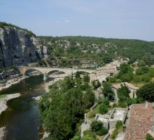 873-balazuc-plus-beaux-villages-de-france-ardeche.jpg