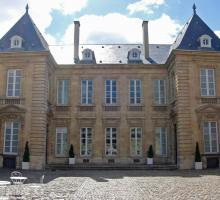 874-musee_des_arts_decoratifs_de_bordeaux-gironde.jpg