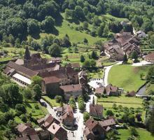 877-baume-les-messieurs-plus-beaux-villages-de-france-jura.jpg