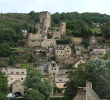 878-belcastel-plus-beaux-villages-de-france-aveyron.jpg
