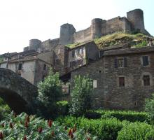 883-brousse-le-chateau-plus-beaux-villages-de-france-aveyron.jpg
