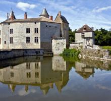 885-chateau-de-la-brede-gironde.jpg