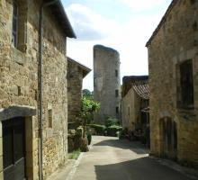 890-cardaillac-plus-beaux-villages-de-france-lot.jpg
