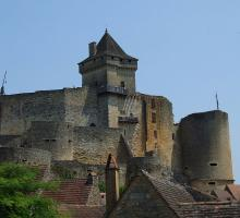 894-castelnaud-la-chapelle-plus-beaux-villages-de-france-dordogne.jpg