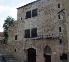903-musee-de-la-tour-prisonniere-allier.jpg