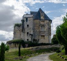 907-crissay-sur-manse-plus-beaux-villages-de-france-indre-et-loire.jpg