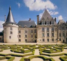 912-chateau_d'azay-le-ferron-indre.jpg