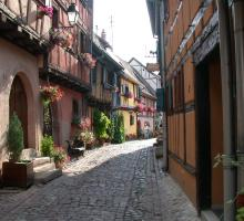 915-eguisheim-plus-beaux-villages-de-france-haut-rhin.jpg