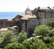 921-gordes-plus-beaux-villages-de-france-vaucluse.jpg