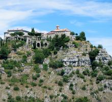 922-gourdon-plus-beaux-villages-de-france-alpes-maritime.jpg