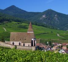 923-hunawihr-plus-beaux-villages-de-france-haut-rhin.jpg