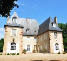 928-chateau-du-riau-allier.jpg
