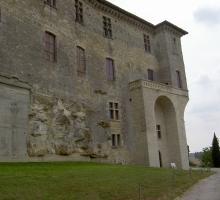 933-lavardens-plus-beaux-villages-de-france-gers.jpg
