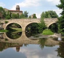 936-lavaudieu-plus-beaux-villages-de-france-haute-loire.jpg
