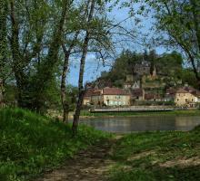 937-limeuil---plus-beaux-villages-de-france-dordogne.jpg