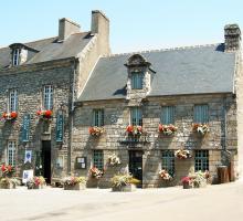 938-locronan-plus-beaux-villages-de-france-finestere.jpg