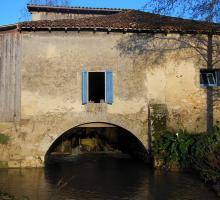 942-moulin-poyaller-saint-aubin-landes.jpg