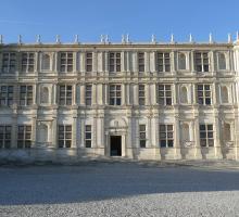 943-chateau_de_grignan-drome.jpg