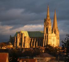 945-cathedrale-de-chartres-eure-et-loir.jpg
