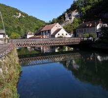 950-lods-plus-beaux-villages-de-france-doubs.jpg