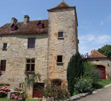 951-loubressac-plus-beaux-villages-de-france-lot.jpg
