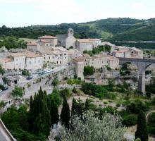 954-minerve-plus-beaux-villages-de-france-herault.jpg