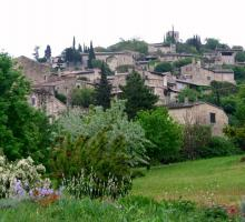 955-mirmande-plus-beaux-villages-de-france-drome.jpg