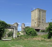 957-moncontour-plus-beaux-villages-de-france-cotes-d'armor.jpg