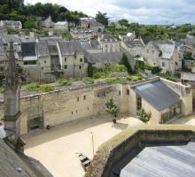 967-montsoreau-plus-beaux-villages-de-france-maine-et-loire.jpg