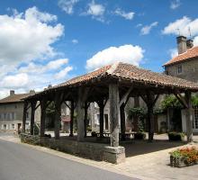 970-mortemart-plus-beaux-villages-de-france-haute-vienne.jpg