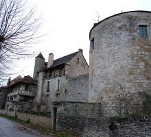 978-noyers-plus-beaux-villages-de-france-yonne.jpg