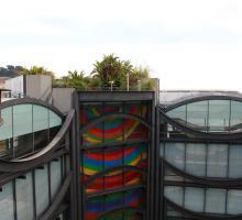 979-musee-d'art-moderne-nice-alpes-maritime.jpg