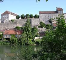 984-pesmes-plus-beaux-villages-de-france-haute-saone.jpg