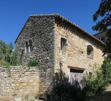 988-puycelsi-plus-beaux-villages-de-france-tarn.jpg