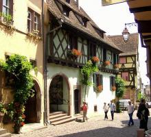 990-riquewihr-plus-beaux-villages-de-france-haut-rhin.jpg