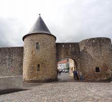 991-rodemack-plus-beaux-villages-de-france-moselle.jpg