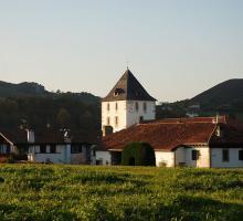 998-sare-plus-beaux-villages-de-france-pyrenees-atlantiques.jpg
