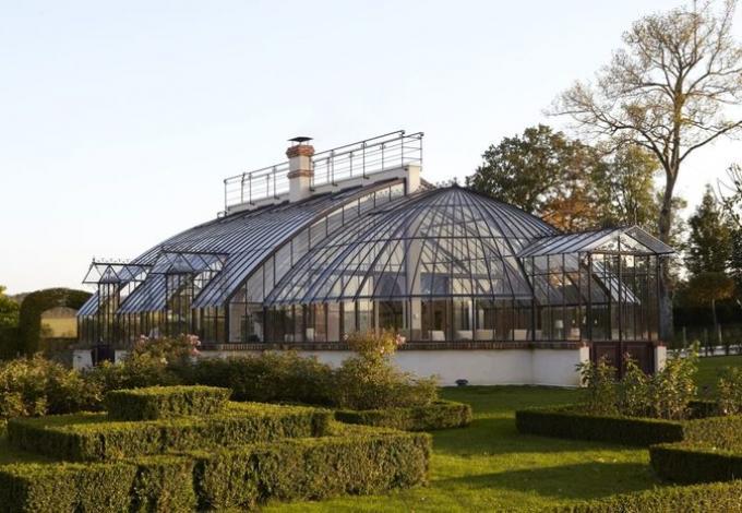 149-jardin-de-la-borde-2-yonne.jpg