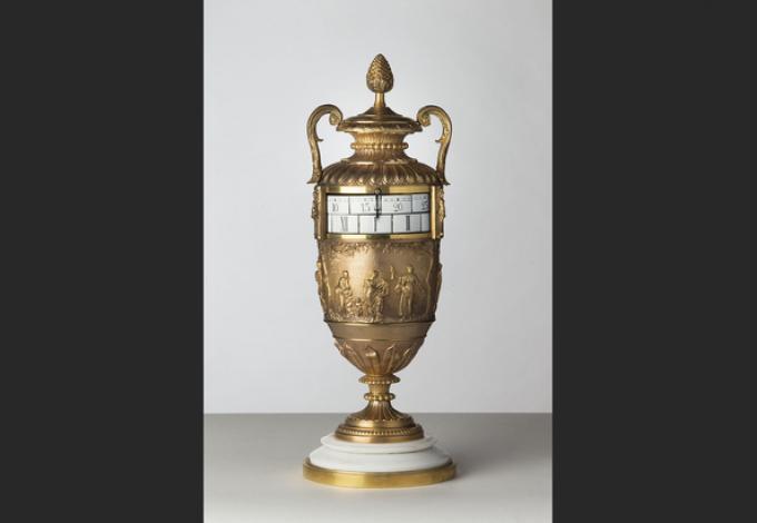 150-musee-de-l'horlogerie-01-horloge.jpg
