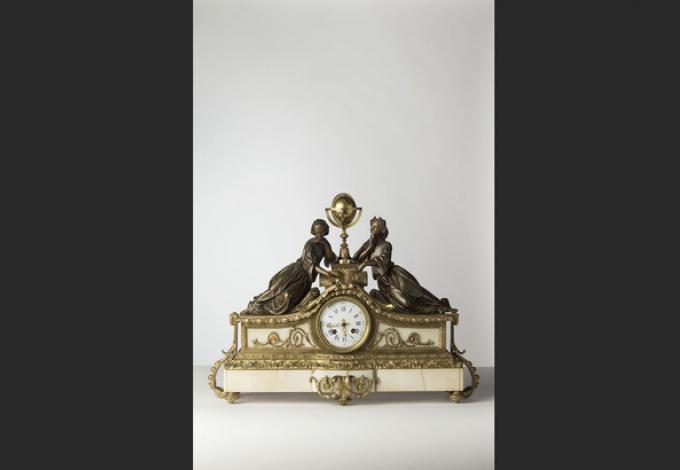 150-musee-de-l'horlogerie-08-horloge.jpg