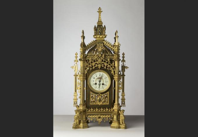 150-musee-de-l'horlogerie-14-horloge.jpg