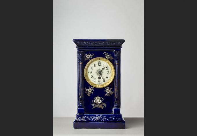 150-musee-de-l'horlogerie-22-porcelaine.jpg