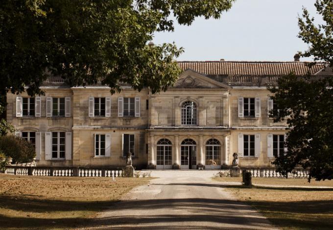 1641-chateau-du-taillan-eco-wine-tour-bordeaux-gironde-nouvelle-aquitaine.jpg