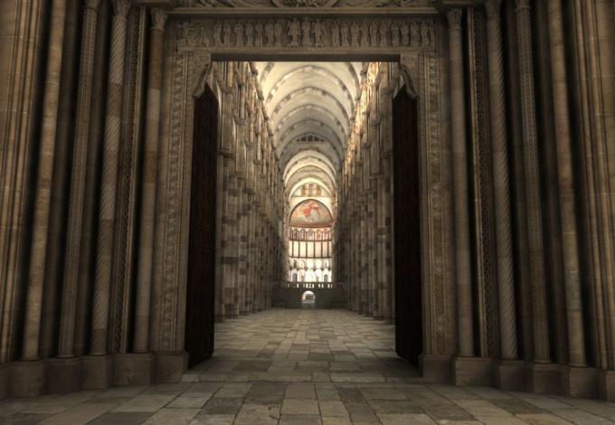 57-abbaye-de-cluny-saone-et-loire-5.jpg