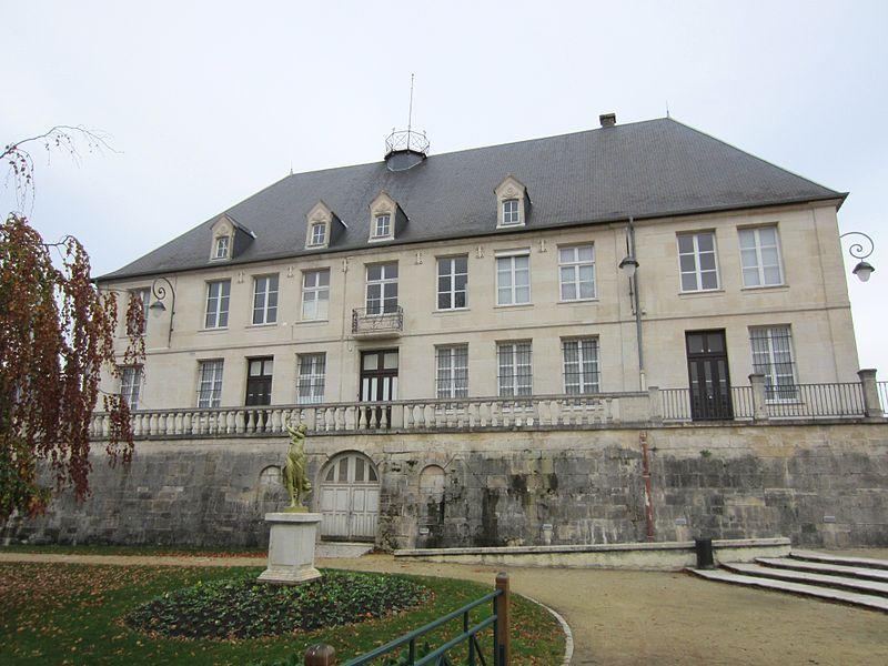 815-musee-saint-dizier-haute-marne.jpg